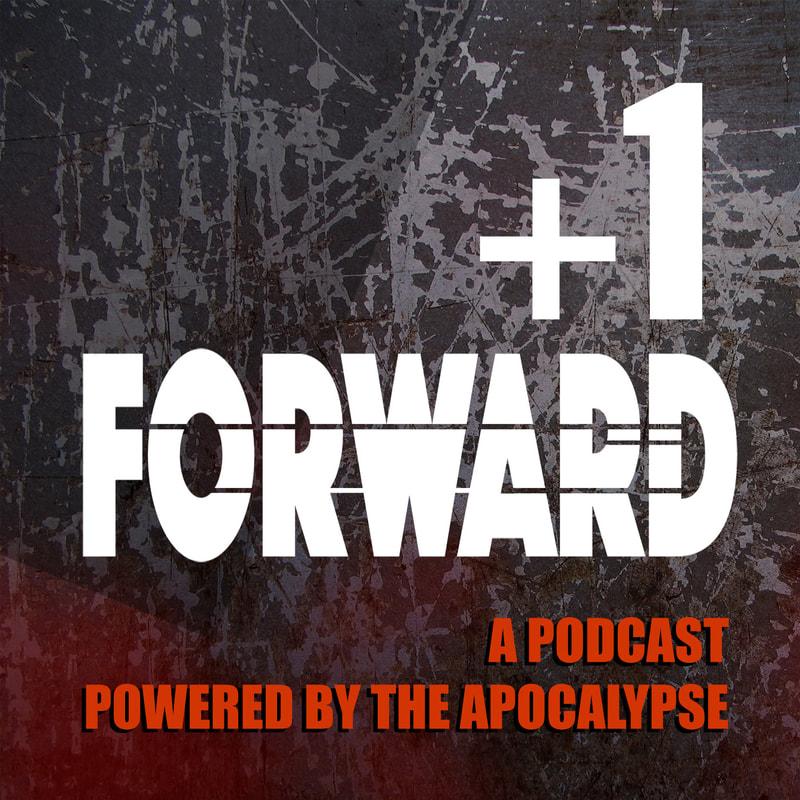 logo-1forward_35_orig